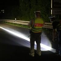 2017-07-18_A96_Mindelheim_Woerishofen_toedlicher_Unfall_Krad_Pkw_Feuerwehr_Poeppel-0039