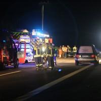 2017-07-18_A96_Mindelheim_Woerishofen_toedlicher_Unfall_Krad_Pkw_Feuerwehr_Poeppel-0055