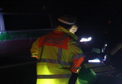 2017-07-18_A96_Mindelheim_Woerishofen_toedlicher_Unfall_Krad_Pkw_Feuerwehr_Poeppel-0062