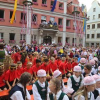 2017-07-20_Memmingen_Kinderfest-2017_Marktplatz_Poeppel-0015