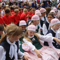 2017-07-20_Memmingen_Kinderfest-2017_Marktplatz_Poeppel-0023