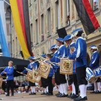 2017-07-20_Memmingen_Kinderfest-2017_Marktplatz_Poeppel-0031