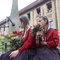 2017-07-20_Memmingen_Kinderfest-2017_Marktplatz_Poeppel-0033