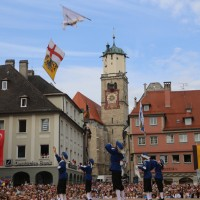 2017-07-20_Memmingen_Kinderfest-2017_Marktplatz_Poeppel-0054