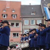 2017-07-20_Memmingen_Kinderfest-2017_Marktplatz_Poeppel-0096