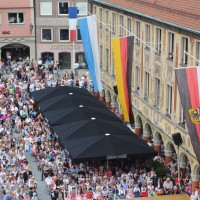 2017-07-20_Memmingen_Kinderfest-2017_Marktplatz_Poeppel-0113