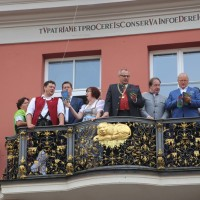 2017-07-20_Memmingen_Kinderfest-2017_Marktplatz_Poeppel-0145