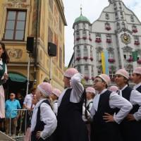 2017-07-20_Memmingen_Kinderfest-2017_Marktplatz_Poeppel-0159