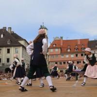 2017-07-20_Memmingen_Kinderfest-2017_Marktplatz_Poeppel-0177