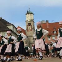 2017-07-20_Memmingen_Kinderfest-2017_Marktplatz_Poeppel-0206