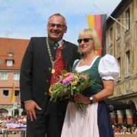 2017-07-20_Memmingen_Kinderfest-2017_Marktplatz_Poeppel-0221