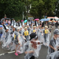 2017-07-20_Memmingen_Memminger_Kinderfest_2017_Umzug_Grundschulen_Poeppel-0012