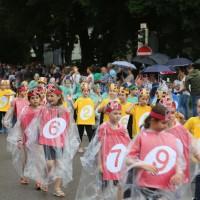 2017-07-20_Memmingen_Memminger_Kinderfest_2017_Umzug_Grundschulen_Poeppel-0017