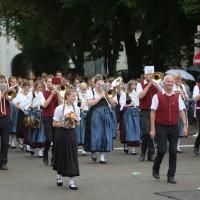 2017-07-20_Memmingen_Memminger_Kinderfest_2017_Umzug_Grundschulen_Poeppel-0020