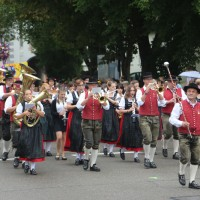 2017-07-20_Memmingen_Memminger_Kinderfest_2017_Umzug_Grundschulen_Poeppel-0051