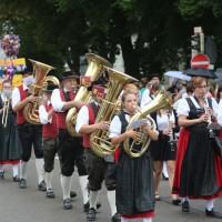 2017-07-20_Memmingen_Memminger_Kinderfest_2017_Umzug_Grundschulen_Poeppel-0053