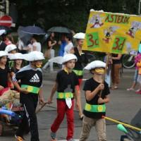 2017-07-20_Memmingen_Memminger_Kinderfest_2017_Umzug_Grundschulen_Poeppel-0063