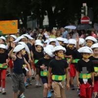 2017-07-20_Memmingen_Memminger_Kinderfest_2017_Umzug_Grundschulen_Poeppel-0065