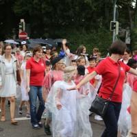 2017-07-20_Memmingen_Memminger_Kinderfest_2017_Umzug_Grundschulen_Poeppel-0089