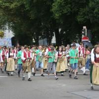 2017-07-20_Memmingen_Memminger_Kinderfest_2017_Umzug_Grundschulen_Poeppel-0098