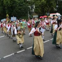 2017-07-20_Memmingen_Memminger_Kinderfest_2017_Umzug_Grundschulen_Poeppel-0102