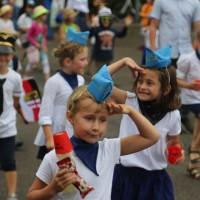 2017-07-20_Memmingen_Memminger_Kinderfest_2017_Umzug_Grundschulen_Poeppel-0109