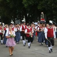 2017-07-20_Memmingen_Memminger_Kinderfest_2017_Umzug_Grundschulen_Poeppel-0131