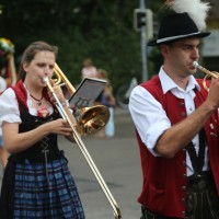 2017-07-20_Memmingen_Memminger_Kinderfest_2017_Umzug_Grundschulen_Poeppel-0138