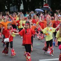 2017-07-20_Memmingen_Memminger_Kinderfest_2017_Umzug_Grundschulen_Poeppel-0141