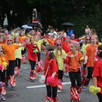 2017-07-20_Memmingen_Memminger_Kinderfest_2017_Umzug_Grundschulen_Poeppel-0143