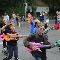 2017-07-20_Memmingen_Memminger_Kinderfest_2017_Umzug_Grundschulen_Poeppel-0149