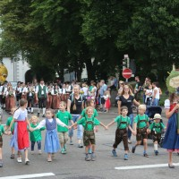 2017-07-20_Memmingen_Memminger_Kinderfest_2017_Umzug_Grundschulen_Poeppel-0152