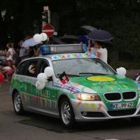 2017-07-20_Memmingen_Memminger_Kinderfest_2017_Umzug_Grundschulen_Poeppel-0169