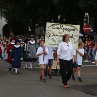 2017-07-20_Memmingen_Memminger_Kinderfest_2017_Umzug_Grundschulen_Poeppel-0179