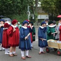 2017-07-20_Memmingen_Memminger_Kinderfest_2017_Umzug_Grundschulen_Poeppel-0182