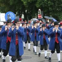 2017-07-20_Memmingen_Memminger_Kinderfest_2017_Umzug_Grundschulen_Poeppel-0193