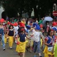 2017-07-20_Memmingen_Memminger_Kinderfest_2017_Umzug_Grundschulen_Poeppel-0211