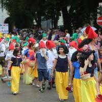2017-07-20_Memmingen_Memminger_Kinderfest_2017_Umzug_Grundschulen_Poeppel-0212