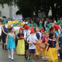 2017-07-20_Memmingen_Memminger_Kinderfest_2017_Umzug_Grundschulen_Poeppel-0213