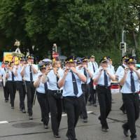 2017-07-20_Memmingen_Memminger_Kinderfest_2017_Umzug_Grundschulen_Poeppel-0235