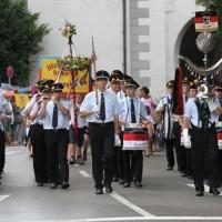 2017-07-20_Memmingen_Memminger_Kinderfest_2017_Umzug_Grundschulen_Poeppel-0263