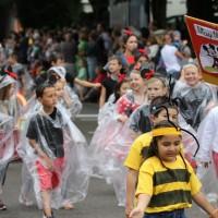 2017-07-20_Memmingen_Memminger_Kinderfest_2017_Umzug_Grundschulen_Poeppel-0292