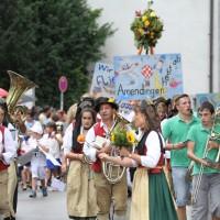 2017-07-20_Memmingen_Memminger_Kinderfest_2017_Umzug_Grundschulen_Poeppel-0307
