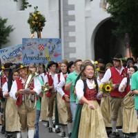 2017-07-20_Memmingen_Memminger_Kinderfest_2017_Umzug_Grundschulen_Poeppel-0309