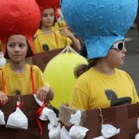 2017-07-20_Memmingen_Memminger_Kinderfest_2017_Umzug_Grundschulen_Poeppel-0311