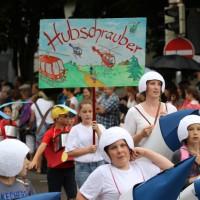 2017-07-20_Memmingen_Memminger_Kinderfest_2017_Umzug_Grundschulen_Poeppel-0314