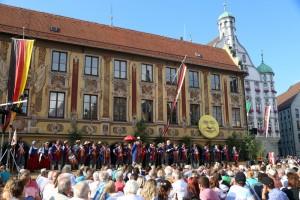 2017-07-21_Memmingen_Memminger_Fischertag_Freitagabend_Ausruf_Poeppel-0021