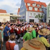 2017-07-21_Memmingen_Memminger_Fischertag_Freitagabend_Ausruf_Poeppel-0082
