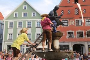 2017-07-21_Memmingen_Memminger_Fischertag_Freitagabend_Ausruf_Poeppel-0086