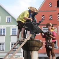 2017-07-21_Memmingen_Memminger_Fischertag_Freitagabend_Ausruf_Poeppel-0089